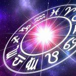 Oroscopo settimanale Paolo Fox: previsioni dal 26-27 settembre al 3 ottobre