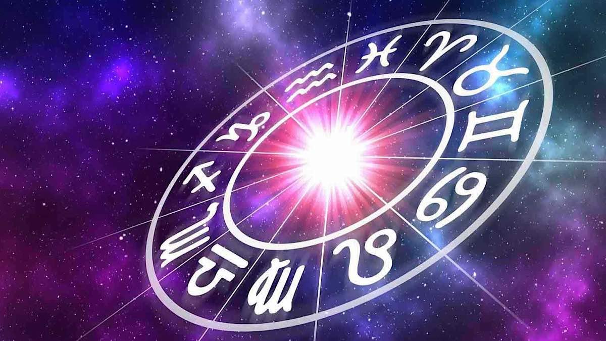 Foto Oroscopo cerchio zodiaco