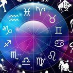 Oroscopo Paolo Fox del giorno e domani, 23-24 ottobre: le previsioni