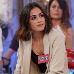 """Uomini e Donne, Vanessa Spoto annuncia: """"Fatto un passo azzardato, ma…"""""""