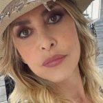 """Stefania Orlando: """"Sto pensando di allargare la famiglia"""", la rivelazione"""