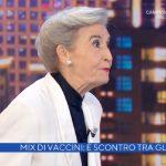 """Barbara Alberti, sfogo a La vita in diretta: """"Mi sono sentita ingannata"""""""