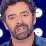 La vita in diretta: Alberto Matano chiude un'edizione da ascolti record