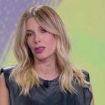 Alessia Marcuzzi rifarà Le Iene? Rinnovo a rischio per la prossima stagione