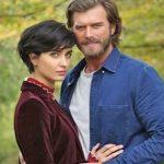 Anticipazioni Brave and Beautiful, Suhan e Cesur si sposano: l'assurdo motivo
