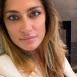 """Elisa Isoardi: """"Finalmente l'ho fatto!"""" (FOTO). L'annuncio sui social"""