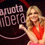 Da noi a ruota libera: ospiti di Francesca Fialdini 1^ puntata (19 settembre)