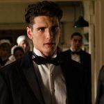 Anticipazioni Grand Hotel, terza puntata del 23 giugno: Julio in pericolo