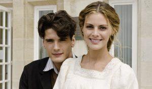 Foto Grand Hotel Julio e Alicia