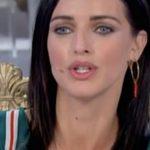 """Uomini e Donne, Jessica Antonini smentisce: """"Davide gay? Mai detto!"""""""