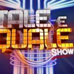 Tale e Quale Show, nuova edizione: Carlo Conti al lavoro per i concorrenti