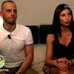 Temptation Island anticipazioni: clamorosa segnalazione su Manuela e Stefano