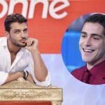 """Tommaso Zorzi, arriva il chiarimento di Mariano Catanzaro: """"Mai incontrati"""""""