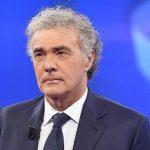 """Massimo Giletti, un giornalista critico: """"Il vittimismo non fa per lui"""""""