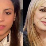 """Serena Marchese, confessione su Alessandra Celentano: """"Mi sentivo in debito"""""""