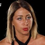 """Temptation Island, Sofia: """"Ho criticato Carlotta Dell'Isola non il reality"""""""