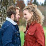 Anticipazioni Tempesta d'amore: puntate nuova settimana, 20-26 giugno