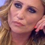 """U&D, Ursula Bennardo agli haters: """"Mi spavento per la vostra cattiveria"""""""