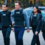FBI: Most Wanted sbarca su Italia1: primi avvincenti casi per Jess LaCroix