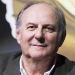 """Gerry Scotti: """"Ritorno emozionante"""", Costanzo dice la sua su Caduta Libera"""