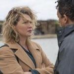 Gloria serie tv Canale5, svelata data di partenza: trama e quando va in onda
