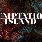 Temptation Island 2021, incendiata la location: caos e persone evacuate