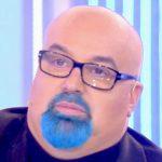 Giovanni Ciacci nel cast del GF Vip 6? Lui rompe il silenzio e chiarisce