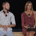 Temptation Island, Jessica e Alessandro tornano single: cos'è successo al falò