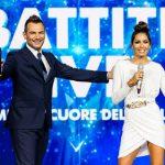 Battiti Live, quarta puntata ricca: tutti gli ospiti di Elisabetta Gregoraci