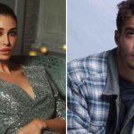 "Belen Rodriguez 'rimprovera' Antonino Spinalbese: ""Ora basta!"", cos'è successo"