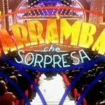 Carramba che sorpresa, retroscena: Raffaella Carrà doveva tornare in onda