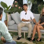Claudia e Ste dopo Temptation Island spiazzano Filippo Bisciglia: il motivo