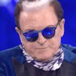 """Tale e Quale Show, Cristiano Malgioglio ammette: """"Loretta Goggi mi ha rubato…"""""""
