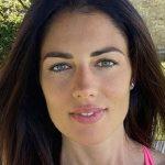 Daniela Ferolla: vita privata, età, altezza, compagno, Miss Italia, Linea Verde