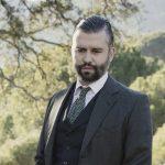 Una Vita, anticipazioni 1-7 agosto: Felipe scopre una verità sconvolgente