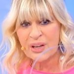 "Gemma Galgani e i suoi ritocchi, Giacomo Urtis la punge: ""Naso disarmonico"""