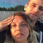 Grande Fratello Vip, Myriam Catania e Quentin si sono lasciati: l'annuncio