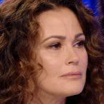 """Samantha De Grenet fa una triste confessione: """"Ho il cuore in pezzi"""""""