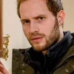Tempesta d'amore, anticipazioni straniere: Florian vittima di un nuovo tranello