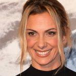 Simona Branchetti: chi è la conduttrice Morning News e giornalista del TG5