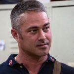 Chicago Fire su Italia1, trame 11 agosto: Severide tornerà alla caserma 51?