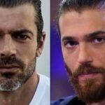 Luca Argentero e Can Yaman ai ferri corti? Sandokan a rischio: l'indiscrezione