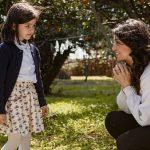 Sorelle per sempre, film Rai1: incredibile storia vera, trama, quando va in onda