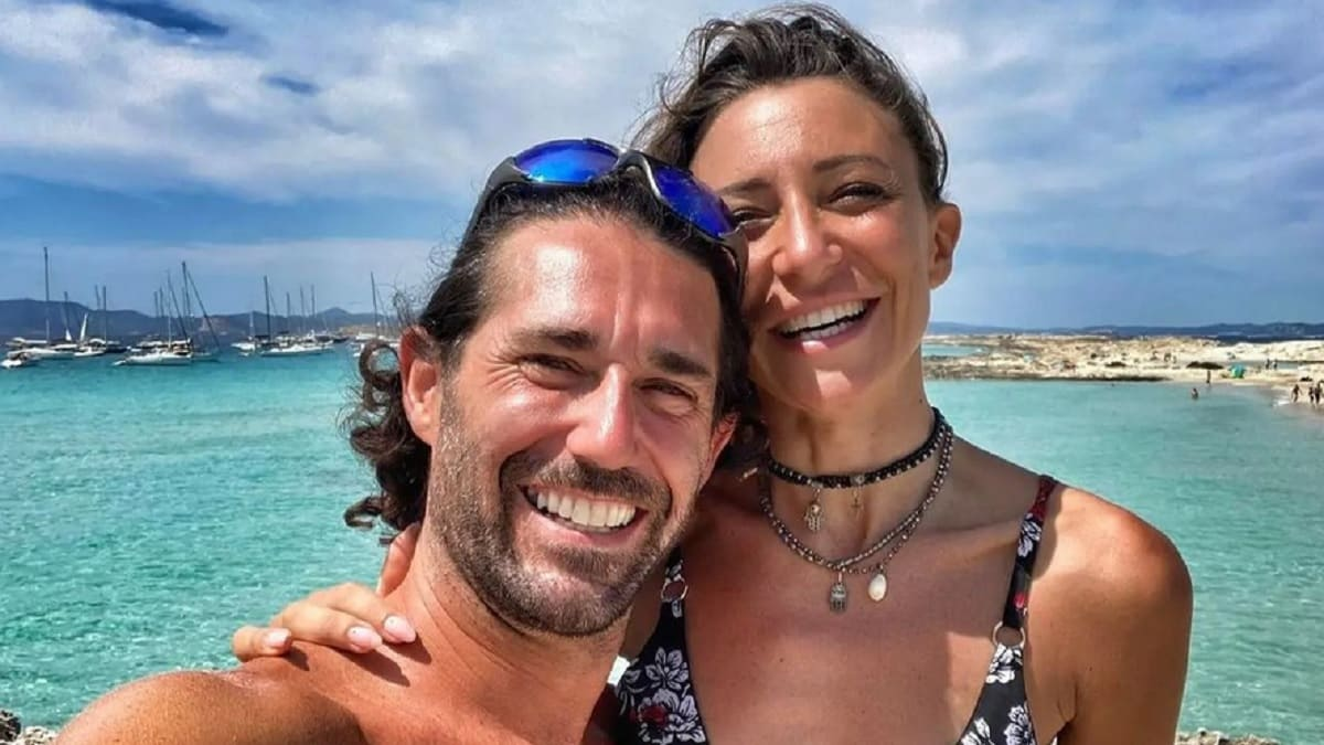foto Elisabetta Luca Uomini e Donne