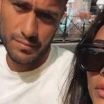 """Giulia Salemi ammette: """"Io e Pierpaolo non siamo amabili"""". Cosa succede la mattina"""
