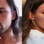 """Luca Onestini trova l'amore? Mrazova arrabbiata: """"Basta mandarmi video…"""""""