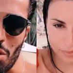 """Temptation Island, Luciano Punzo: """"Non ci interessa"""", confessione su Manuela"""