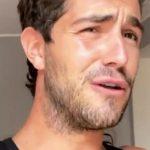 """Tommaso Zorzi: """"Vengo travisato"""". Cosa non puo' più fare dopo il GF Vip"""