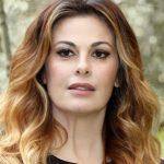 """Vanessa Incontrada, nuova fiction Canale5: """"Fosca ha un fiuto speciale"""""""
