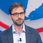 Agorà Estate sospeso per Covid: quando torna in onda Roberto Vicaretti